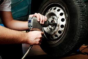 inline-tires